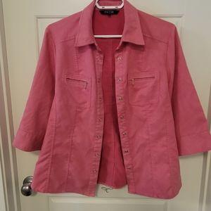 Women's top/jacket